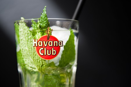 Cuban rum, Havana Club | © Matthias Romberg / flickr