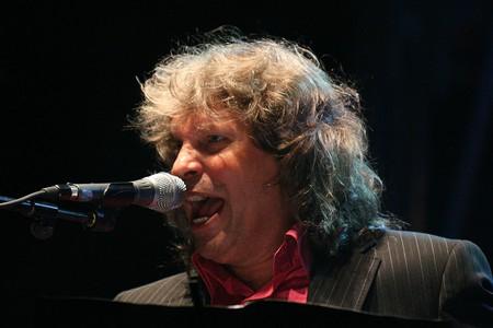 Jose Mercé