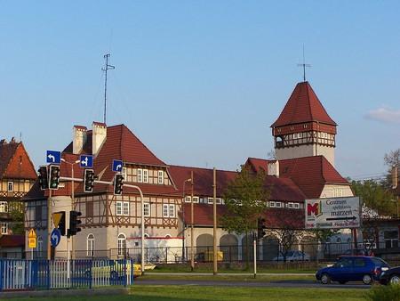 Zabrze, Poland