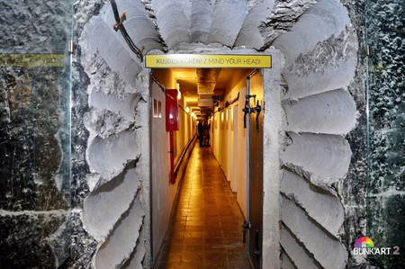 BunkArt2 is one of Albania's most interesting museums, built inside a bunker in central Tirana