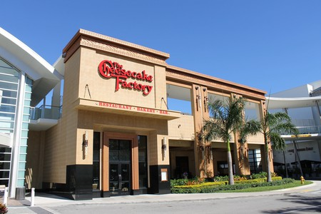 The Cheesecake Factory is under scrutiny for labor law violations.