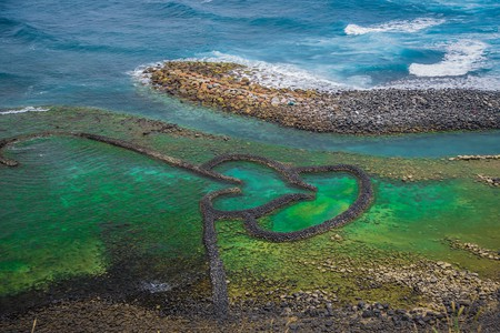 There's a lot to love about Penghu