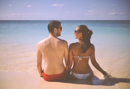 Experience the romance of Mallorca