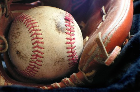 Portland is hoping to become the MLB's newest market.