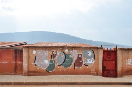 Nyamirambo, Kigali, Rwanda
