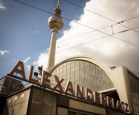 The Best Italian Restaurants In Alexanderplatz Berlin