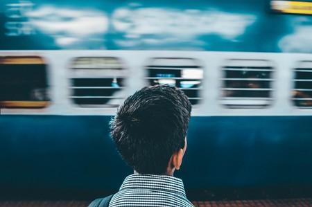Explore Bulgaria by train