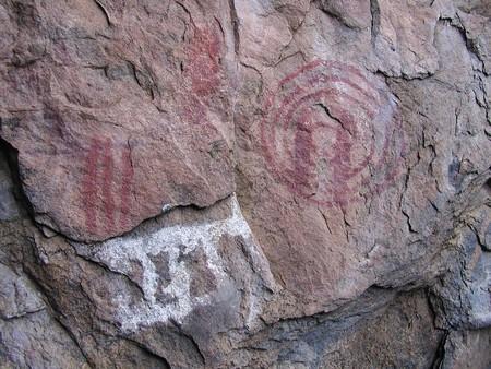 Chongoni Rock-Art Area, Malawi