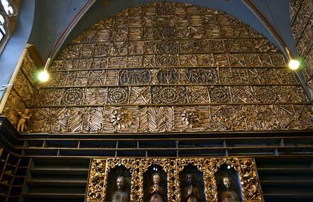 Goldene_Kammer_St_Ursula_Köln_29122014_05