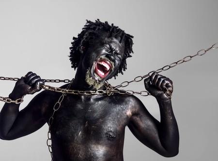 Isikhalo So Bambo II (The Cries of Bondage II)