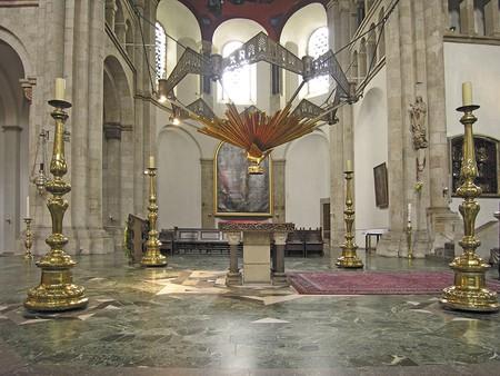 Köln_st_aposteln_altarraum