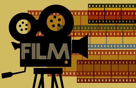 Discover Jordanian cinema