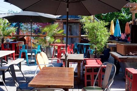tamale-boy-patio