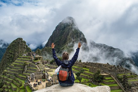 Essentials you need to pack for visiting Machu Picchu