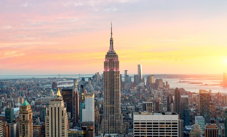 Budget-conscious travelers can still find an affordable place to stay in pricey New York City