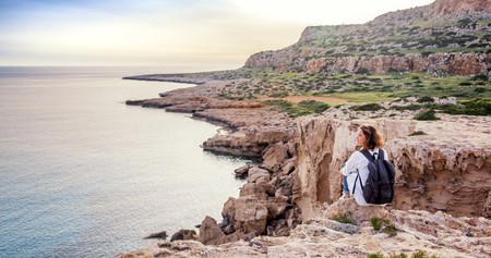 Discover where to go in Cyprus to enjoy a less crowded holiday