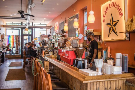 13 Of Chicago S Buzziest Coffee Shops