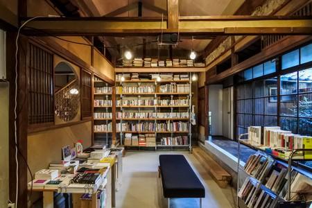 LVDB BOOKS Osaka