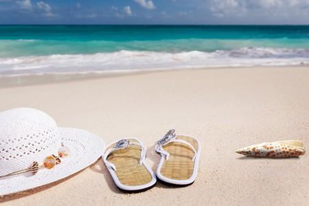Enjoy a beach vacation in Malindi, Kenya