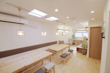 hostel_ebi_kyoto