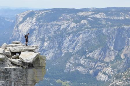 Canyon View   © Free-Photos / Pixabay