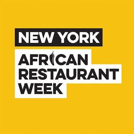 New York Africa Restaurant Week is a chance to explore meals from the African continent