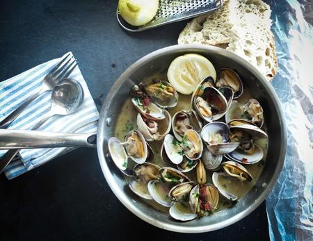 seafood-1081974_1920-1
