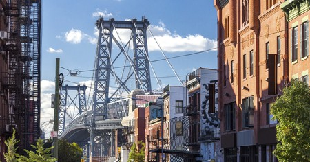 Williamsburg has many photo ops and excellent things to do and see