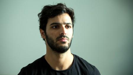 Diego Vicentini's debut film shines a spotlight on Venezuelans in Miami