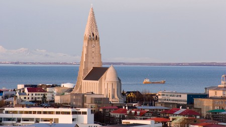 Reykjavik offers a great variety of experiences for every kind of traveller