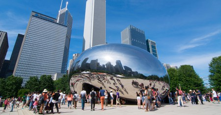 Chicago is home to an impressive selection of restaurants with veggie- and vegan-friendly eats
