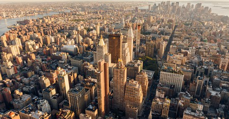 Midtown Manhattan has a wealth of adventures for tourists to discover