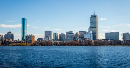 Boston is home to many exciting neighborhoods