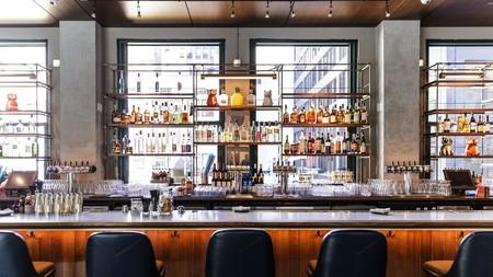 Boleo offers Latin-inspired cocktails