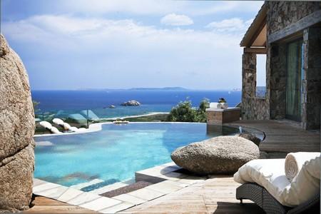 18_Erica_Licciola_imperial_president_piscinaRGB