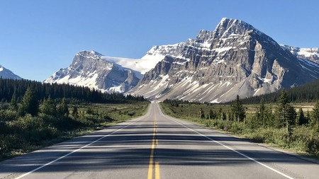 It's possible to see Alberta's 'greatest hits' in 10 days