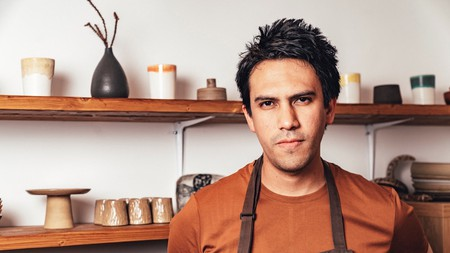 Santiago Lastra