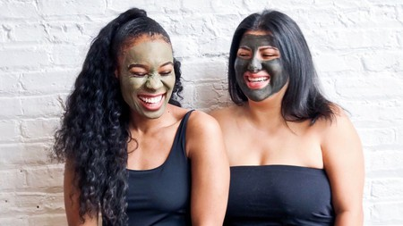 Practice self-care with a nourishing experience in Chicago
