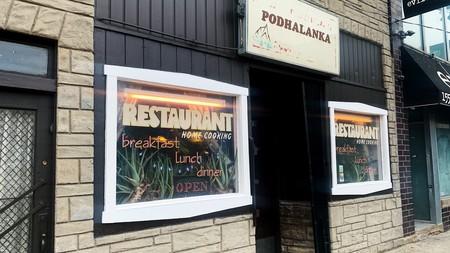 Podhalanka has stayed true to itself across the decades