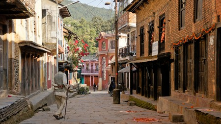 Nepal is vast and varied, but it is nevertheless possible to experience its essentials in a two-week trip