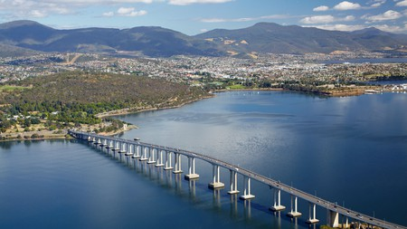 Explore Hobart's local culture over a weekend with our handy guide