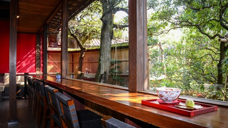 Between the beaches and the Great Buddha, these are the top 10 cafés in Kamakura, Japan