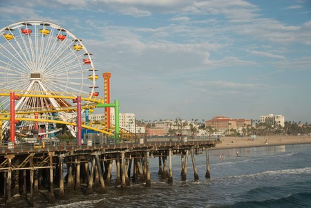 See Los Angeles in a completely new way with these tours