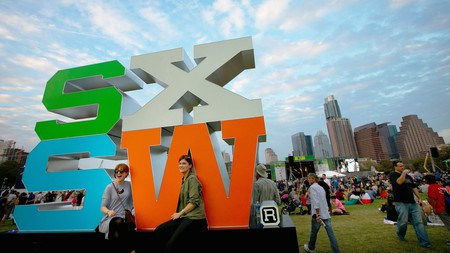 Creatives are stepping up to help save SXSW