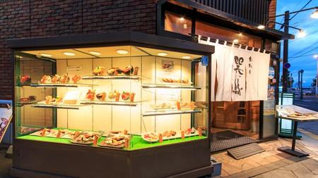 Read on to discover Otaru's best restaurants