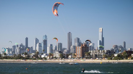 As Australia's cultural capital, there is no shortage of things to do in Melbourne |