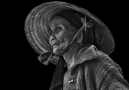 Women have played an important role throughout history in Vietnam