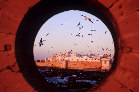 The journey between Essaouira and Agadir contains many of the area's hidden gems