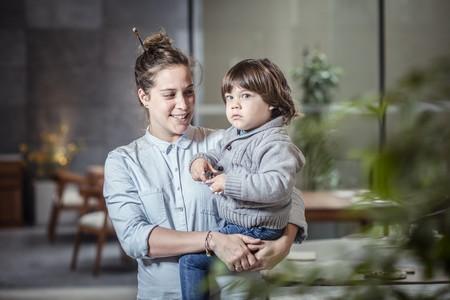 Pía León opened her nine-course restaurant Kjolle in 2018