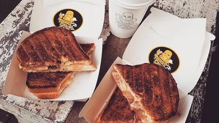 toastface-grillah